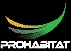 Outsourcing środowiskowy i doradztwo ekologiczne dla firm i samorządów - PROHABITAT