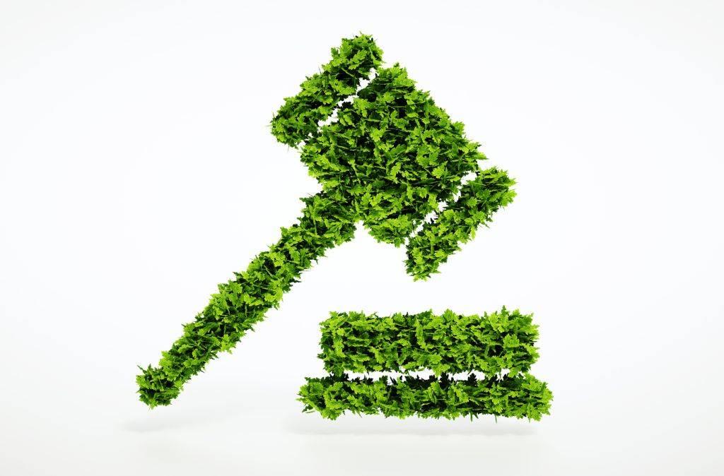 Decyzja o uwarunkowaniach środowiskowych - pomoc w uzyskaniu decyzji środowiskowych PROHABITAT