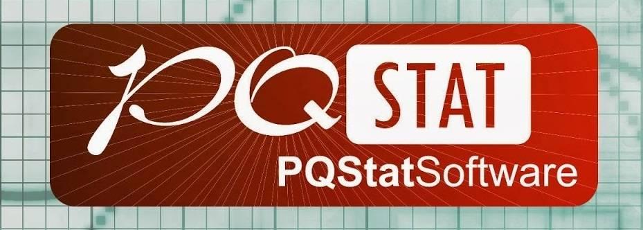 Statystyczne oprogramowanie obliczeniowe - Pracownia środowiskowa Prohabitat
